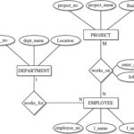 About the SQL Server Entity-Relationship Model