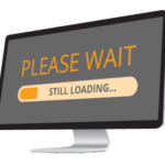 Bandwidth Problems? 3-Steps to Diagnose Bandwidth Issues