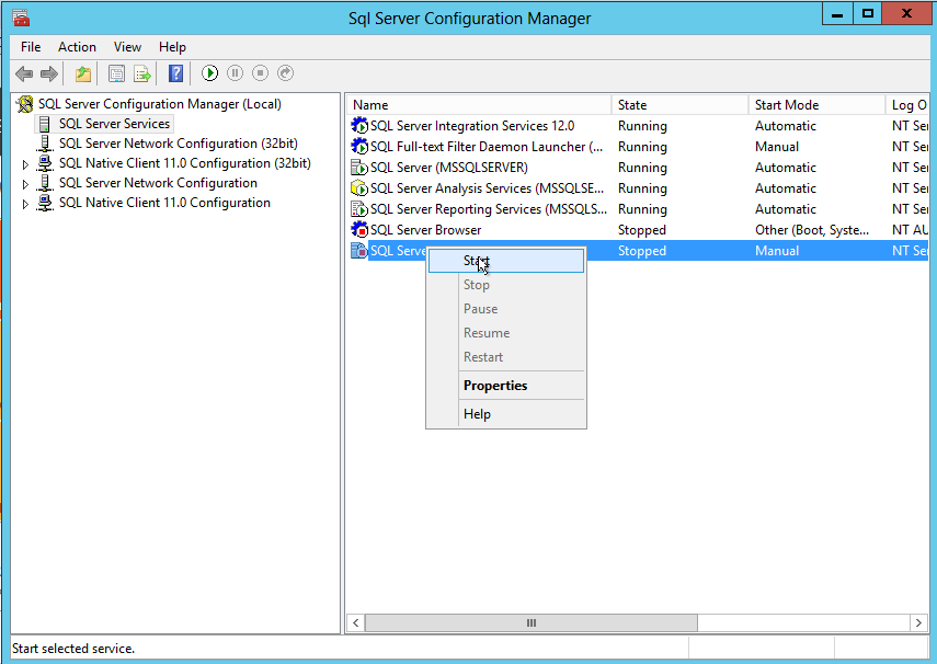 SQL Server Management Studio: 10 Tips and Tricks - SolarWinds