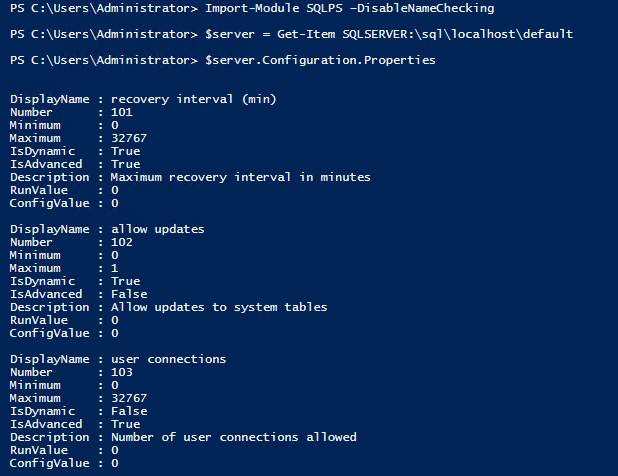 Picture 2 Powershell 2345