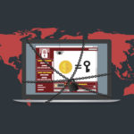 Ransomware – Tips to Combat the Threats Enabled From Within