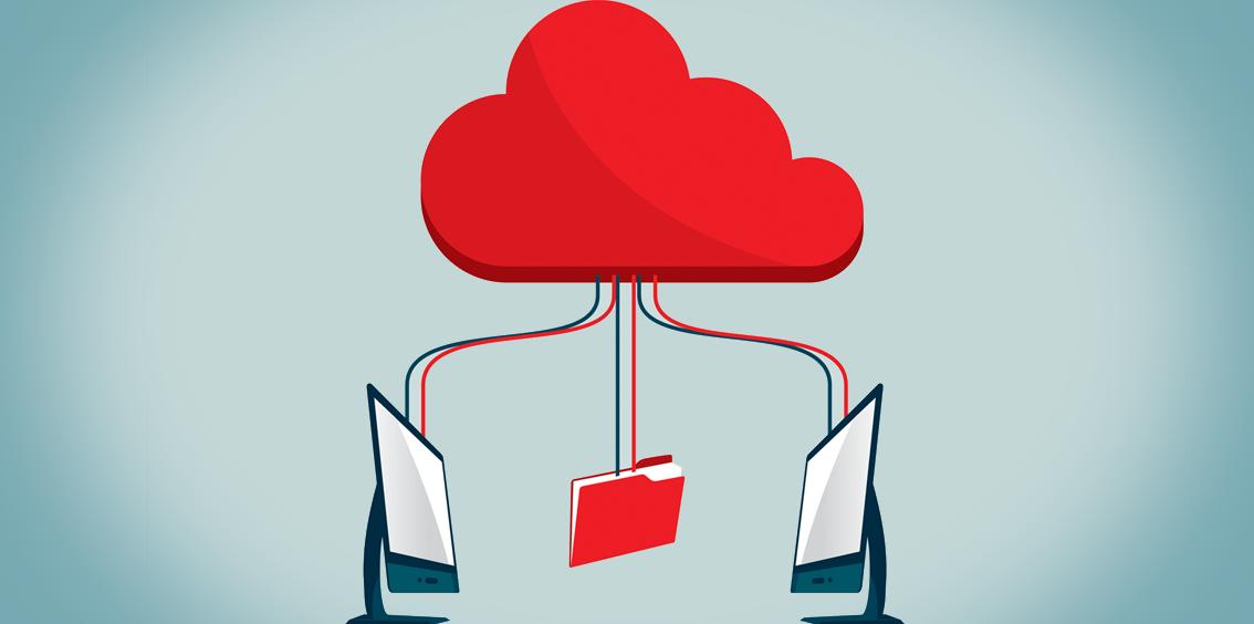 managed file transfer, secure file transfer