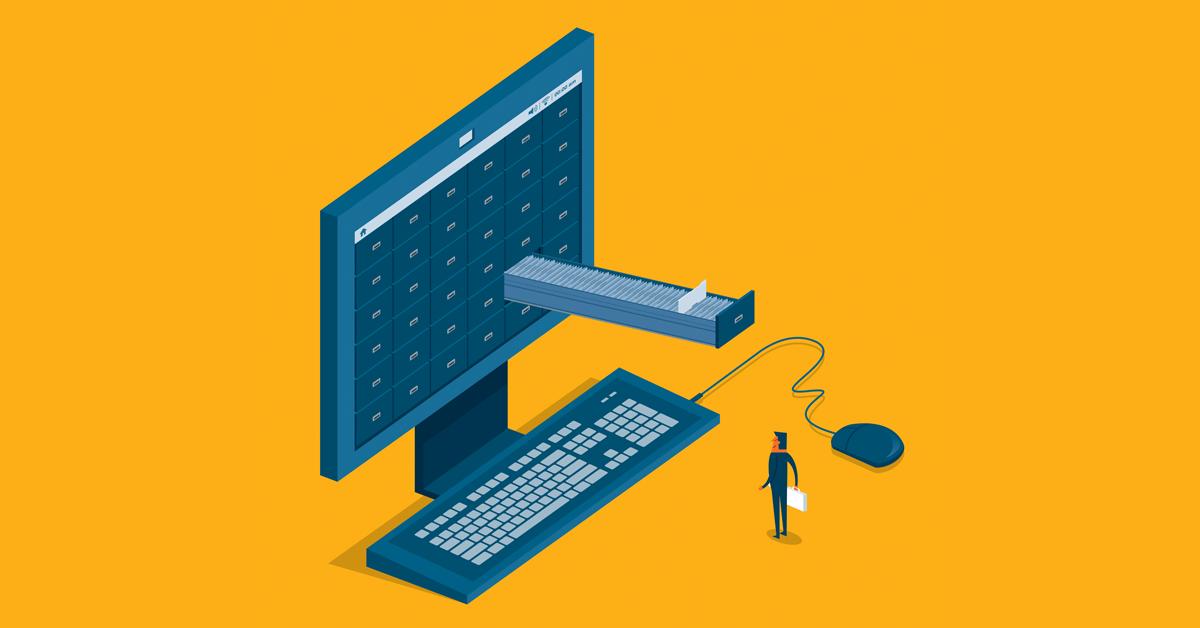 web help desk, help desk