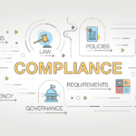 Your Help Desk Can Be a Powerful Ally in Maintaining HIPAA Compliance