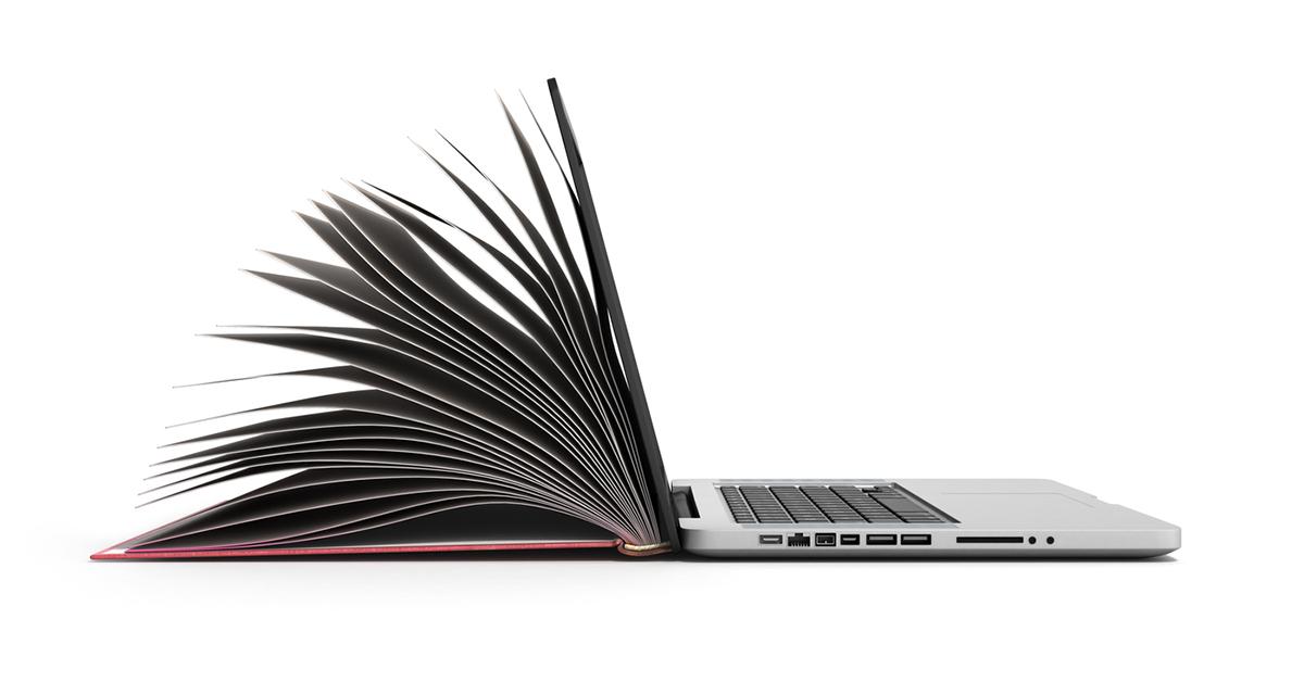web help desk, help desk, higher education it
