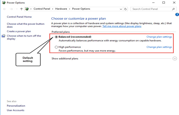 Avoiding Common SQL Server Performance Problems - SolarWinds